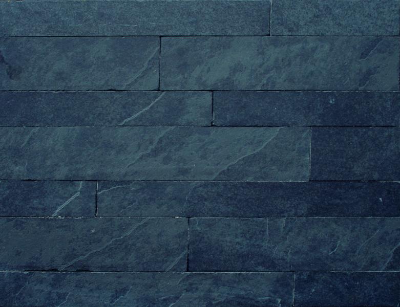 Greyhound Black Lauffer Natursteine